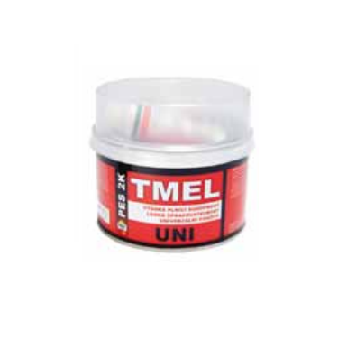 MAX COLOR tmel UNI