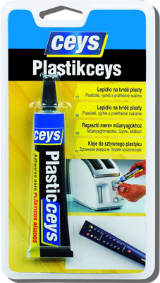 CEYS Plastikceys 30 ml