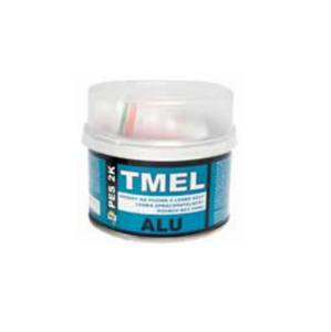 MAX COLOR tmel ALU 485 g
