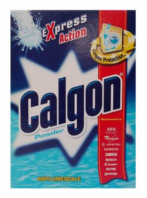 CALGON Powder 500 g