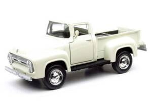 Ford F-100 Pick-up 1956
